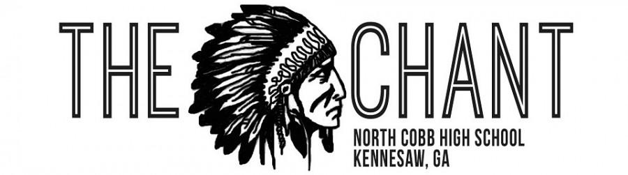 The award-winning voice of North Cobb High School in Kennesaw, Georgia.