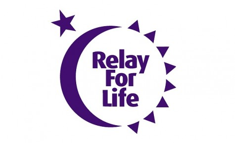 Pics Photos Relay For Life Symbol Index Of