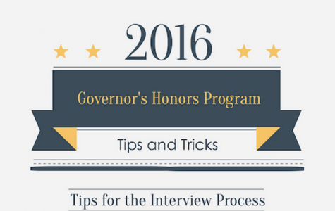 GHP tips from two past attendees