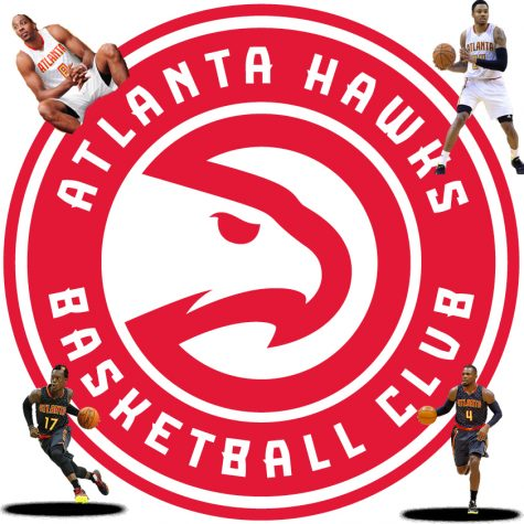New faces, same team: Hawks look to continue mediocrity after busy offseason