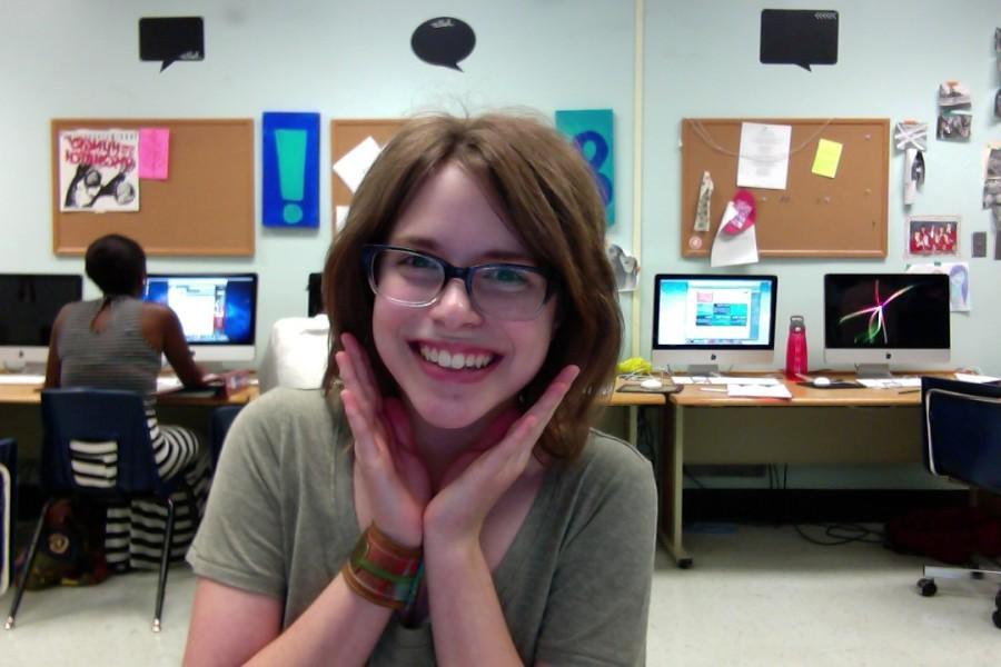 Kayley Rapp