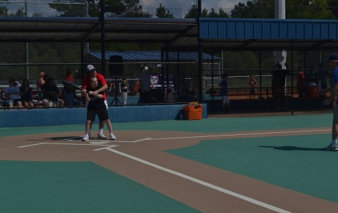 'Covering the Bases' benefits special needs Horizon League players