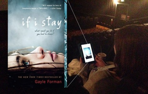 Tearjerker If I Stay lives up to hype