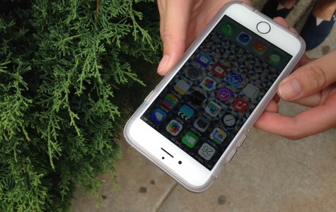 Don't bother upgrading to iPhone 6, 6+, and iOS 8: Apple sells Android imitation