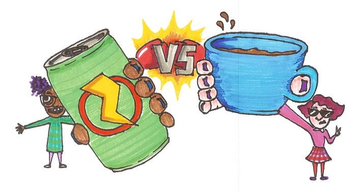 Sophia+Says%3A+Coffee+vs.+energy+drinks+as+sleep+alternative