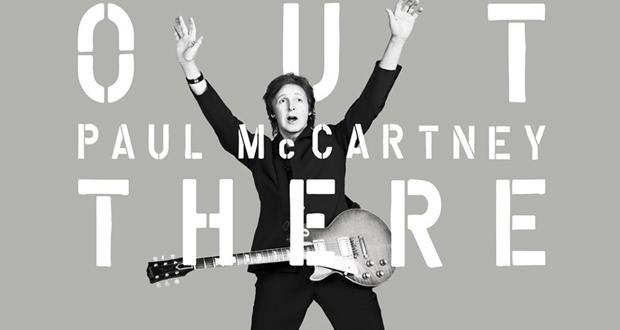Courtesy+of+Phillips+Arena%3B+Paul+McCartney+originally+set+to+play+in+June+but+needed+postponement+until+October+15.