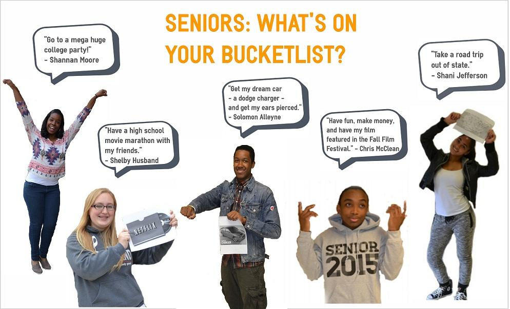 seniorbucketlist-2