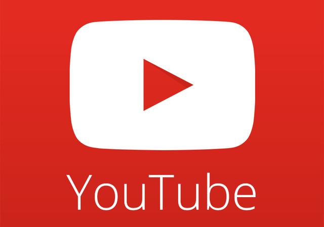 Courtesy+of+YouTube