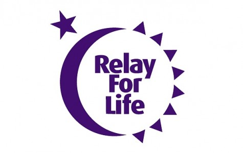Relay for Life's fundraising opportunities prepare for annual May event