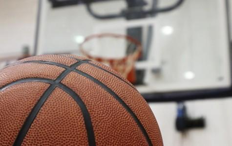 NBA playoffs start Saturday April 18th at 12:30 pm.