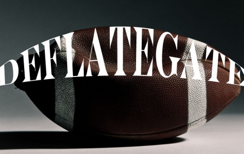 Opposing viewpoints: Deflategate divides fandoms
