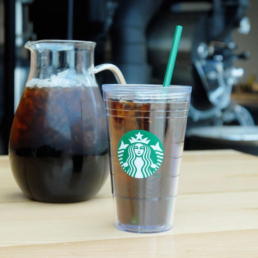 Starbucks%27+Cold+Brew+might+become+the+next+popular+iced+coffee+beverage+for+its+classic%2C+coffeehouse+taste.