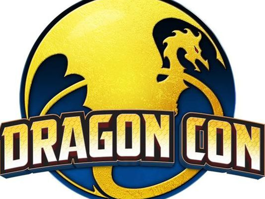 DragonCon takes over Atlanta Labor Day weekend