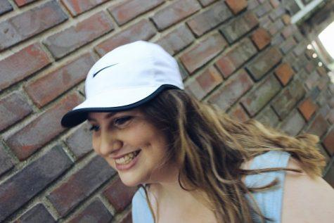 Photo of Caroline Long