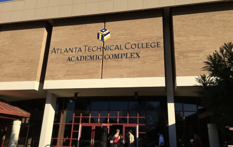 Atlanta Technical College hosted the SkillsUSA Region Championship.