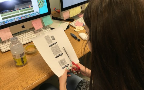 D.I.Y. Cheating: How to earn the best grades the stealthy way