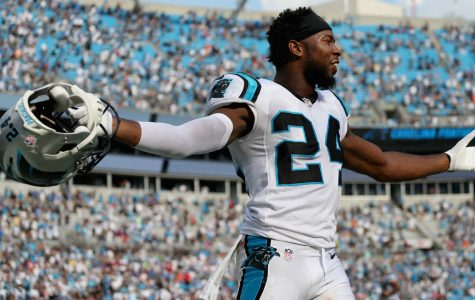 Opposing viewpoints: Panthers vs. Norman