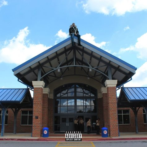 (Re)Views from the 6: Drake's long awaited album fails to live up to hype