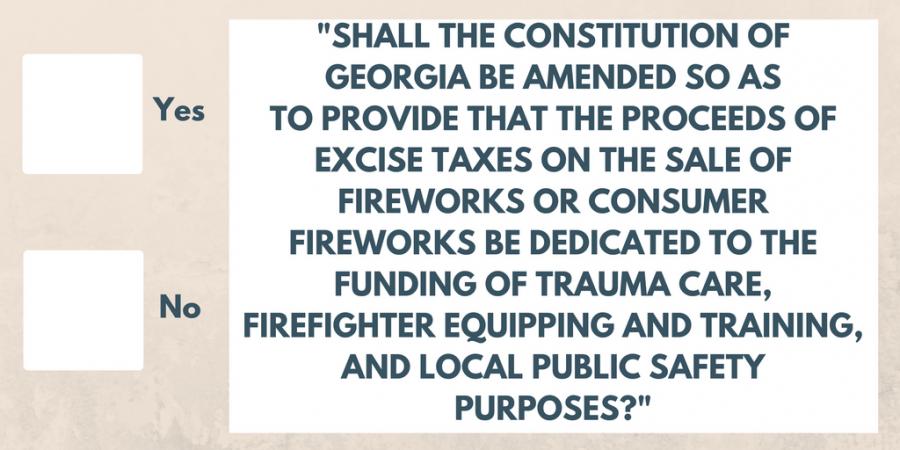 amendment-four