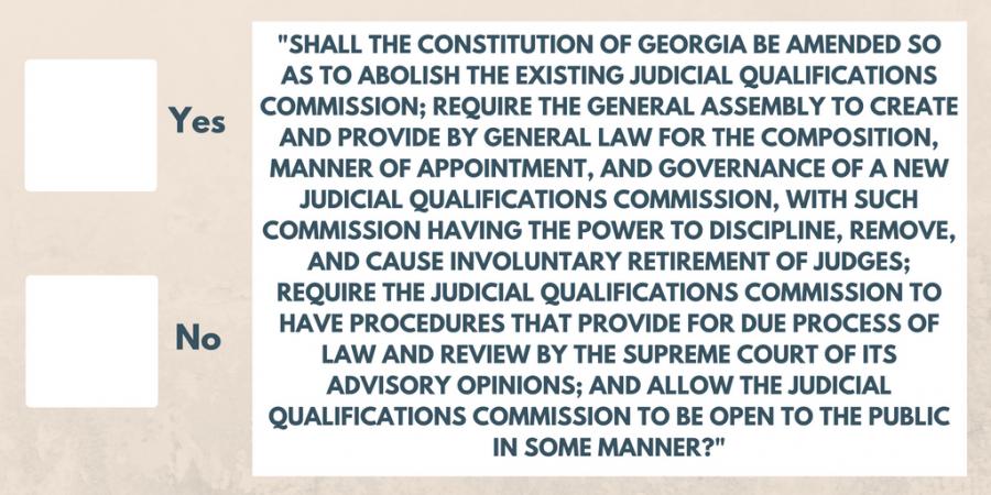 amendment-three