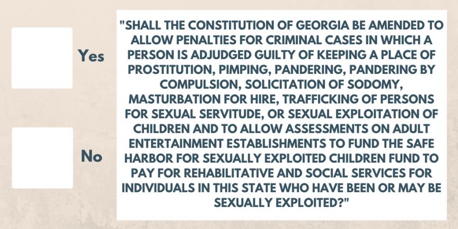 amendment-two