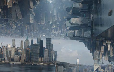 "Newest Marvel film leaves viewers feeling ""strange"""