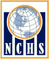 """NC magnet plans its next trip """"out-of-this-world"""""""