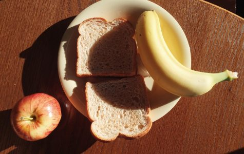 Why students need longer lunches