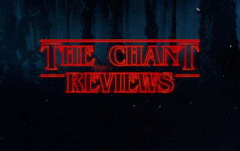 Stranger Things delivers with a scintillatingly spooky Season 2