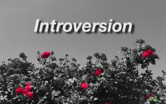 Quiet confidence: Introverts and the power of silence