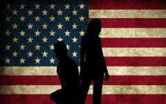 Stand for something: The complicated politics of the Pledge of Allegiance