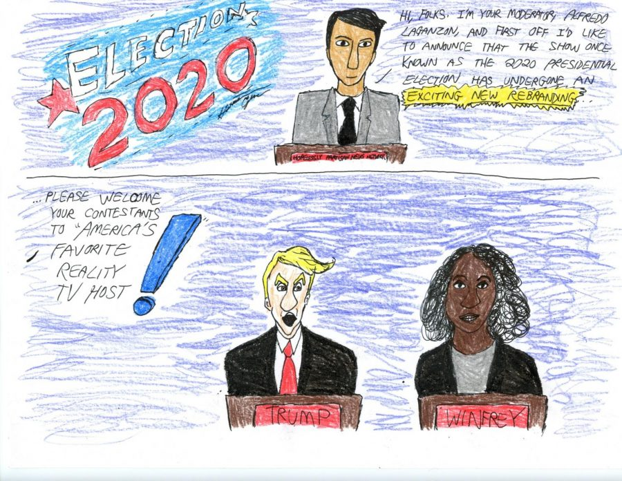 Election+2020