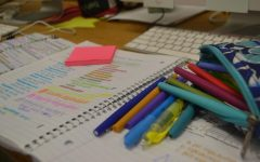 Sick of messiness? Try organization!