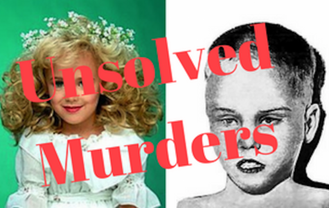 The murders of Jonbenet Ramsey and the Boy in the Box stay unsolved to this day. Despite constant investigation, it appears the victims will never receive justice for their untimely deaths.
