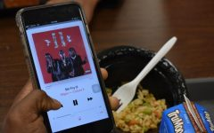 """Culture II causes fans to """"Stir Cry"""""""
