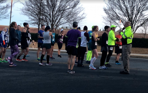 Run For It! Productions hosts its tenth annual First Watch Half Marathon