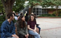 NC students venture out to colleges in Atlanta