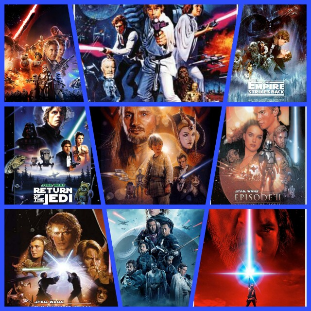 A cultural landscape far, far away: The diminishing impact of Star Wars