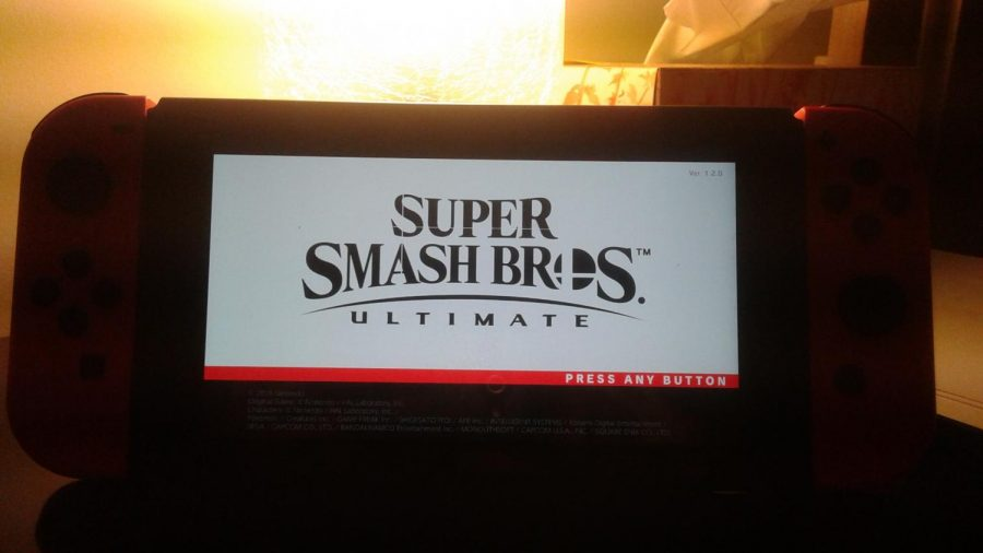 Initially developed by second-party developer HAL Laboratories in 1999, Super Smash Bros. series creator Masahiro Sakurai did not initially plan to include Nintendo characters in the game; rather, the initial concept, Dragon King: The Fighting Game, featured four tall, thin, unnamed characters fighting in a general mountain area. However, Sakurai then decided to make an unsanctioned prototype with Nintendo characters, which eventually got released as the original game in the series.