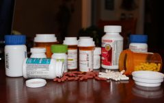 Growing pains: how chronic pain affects everyday life