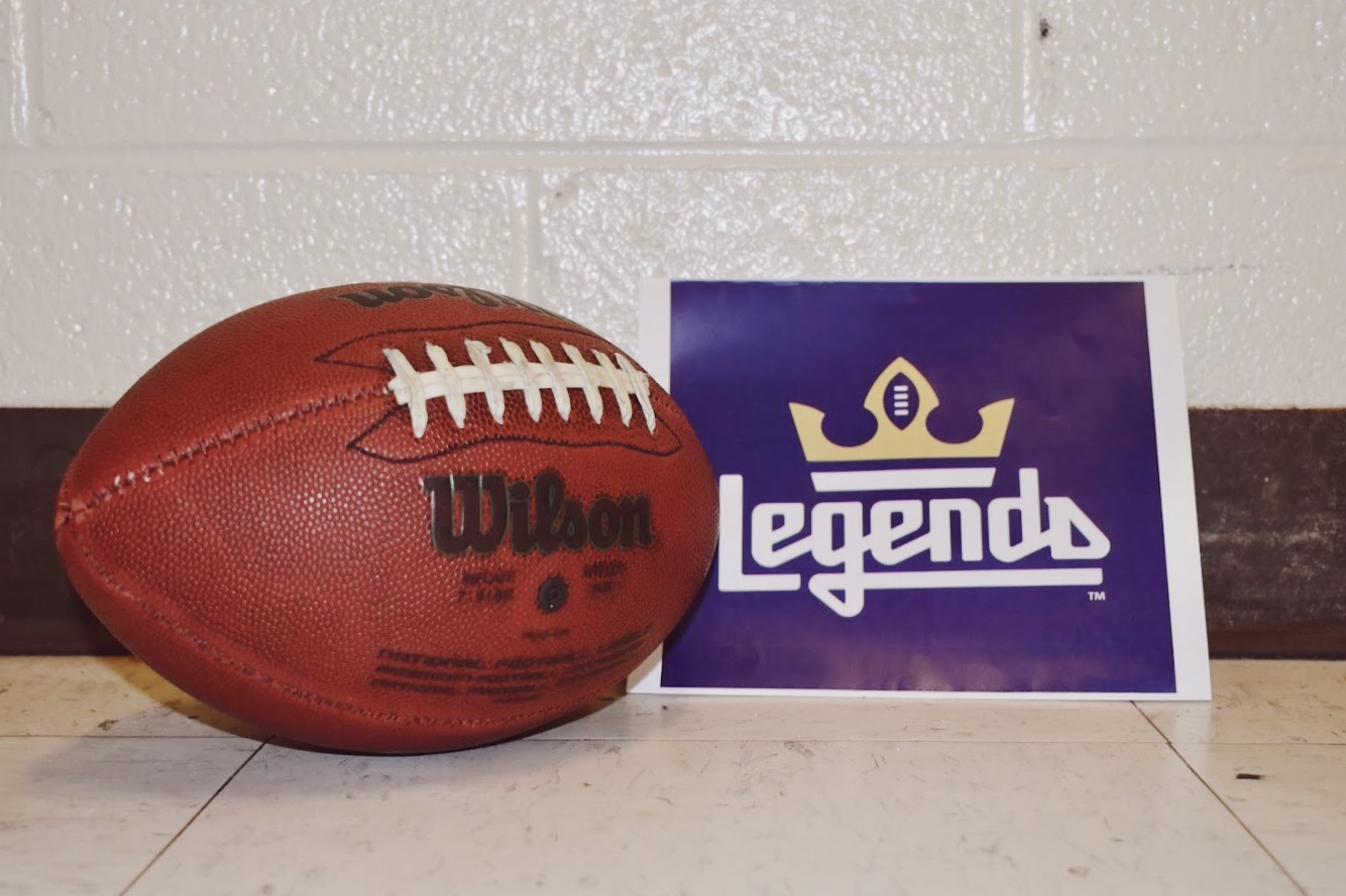 Starting off their inaugural season on February 9, the Atlanta Legends, our local representatives of the Allegiance of American Football (AAF), will face off against seven other teams. The AAF provides football year-round for diehard football fans.
