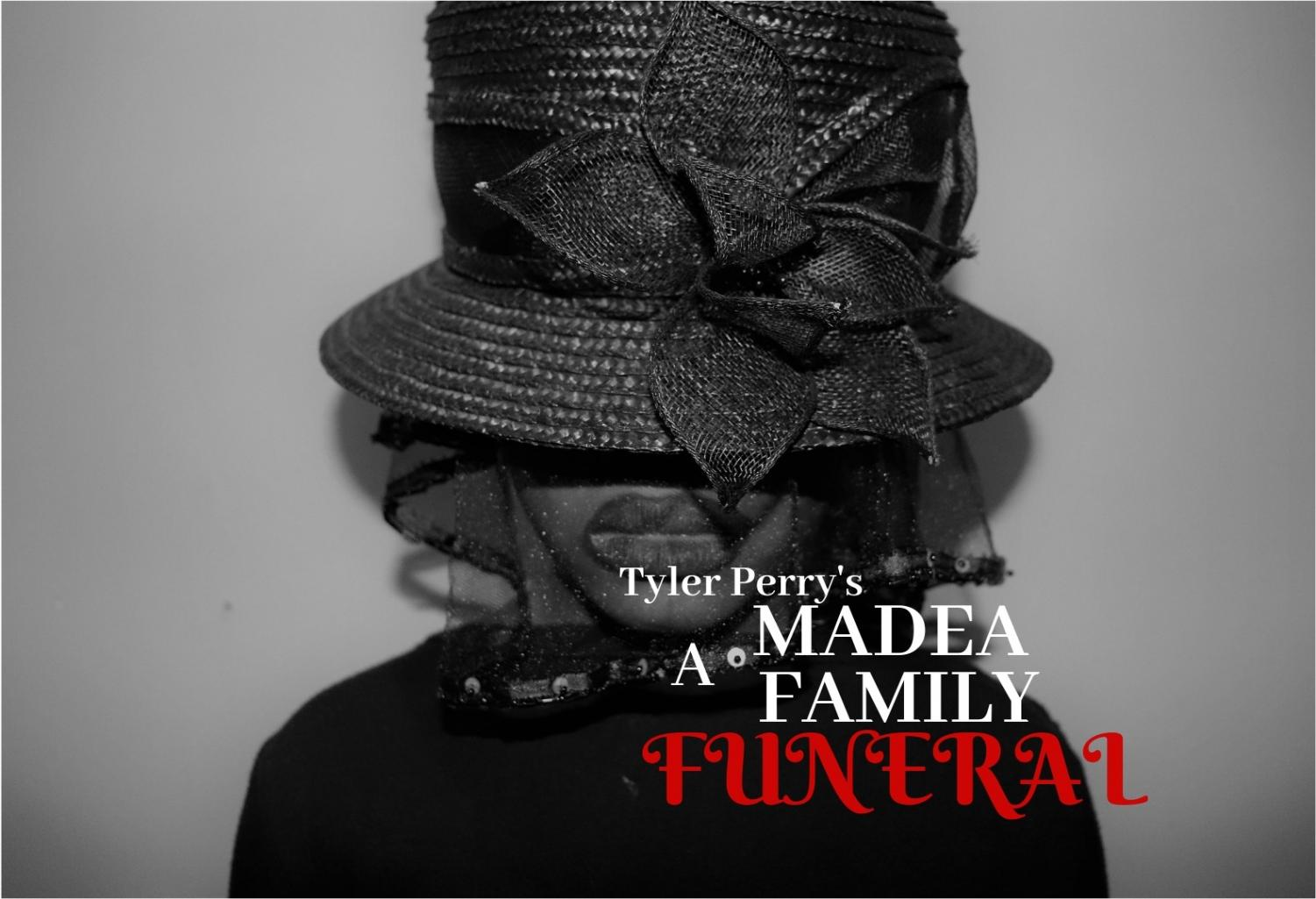 Tyler Perry surprised fans once more with his last performance as Madea. The movie touched on issues including domestic violence and watched as Madea and her friends coped with the situation. This recreation mirrors the cover photo of Tyler Perry's character, Madea, as he hinted at the future of the beloved character.