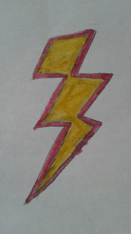Shazam!, the latest film in the DC Extended Universe. Directed by David F. Sandberg (Lights Out, Annabelle: Creation), the film stars Zachary Levi (Tangled, Chuck) and Asher Angel (Jolene) in the title role, with other actors including Jack Dylan Grazer (IT) as Freddy Freeman, Mark Strong (Zero Dark Thirty, Kingsman: The Secret Service) as Doctor Sivana, & Djimon Hounsou (Without You I'm Nothing, Amistad) as the wizard Shazam . Based on the DC Comics character of the same name (formerly known as Captain Marvel), Shazam! tells the story of 14-year old foster child Billy Batson who gains the ability to turn into a superpowered adult by uttering a single magic word: Shazam.