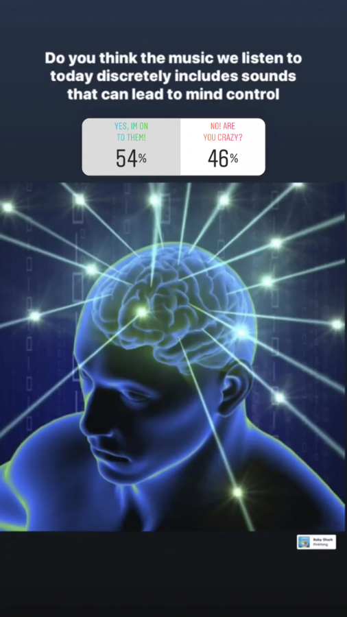 Element+1+%282%29
