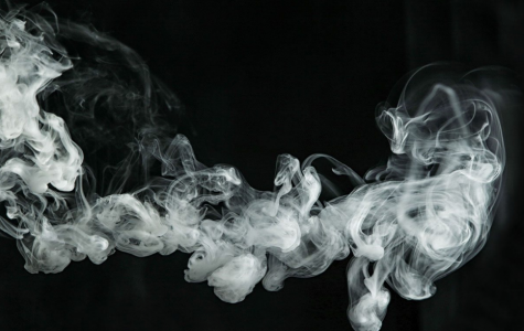 The vaping epidemic: What's the buzz about?