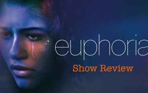 HBO's first teen drama, Euphoria, premiered its season's first episode in June 2019 and aired its last episode in August 2019. Interested viewers can stream all episodes of the show on Hulu's website online. The show portrays Rue, a 17-year-old teen who struggles with drug abuse and her friends who each struggle with their own coming of age stories.