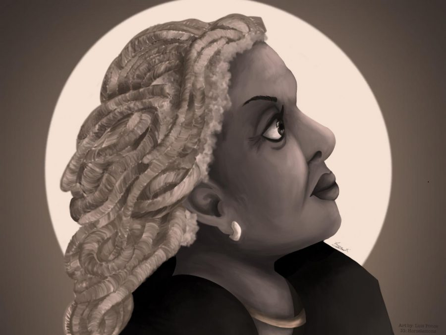 "Critically acclaimed author, Toni Morrison passed away at 88 and left a legacy full of incredible works that have attracted audiences from across racial boundaries. ""If there is a book that you want to read, but it hasn't been written yet, you must be the one to write it,"" said Morrison."