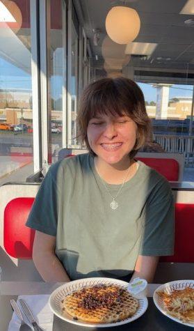 Photo of Jenny Loveland