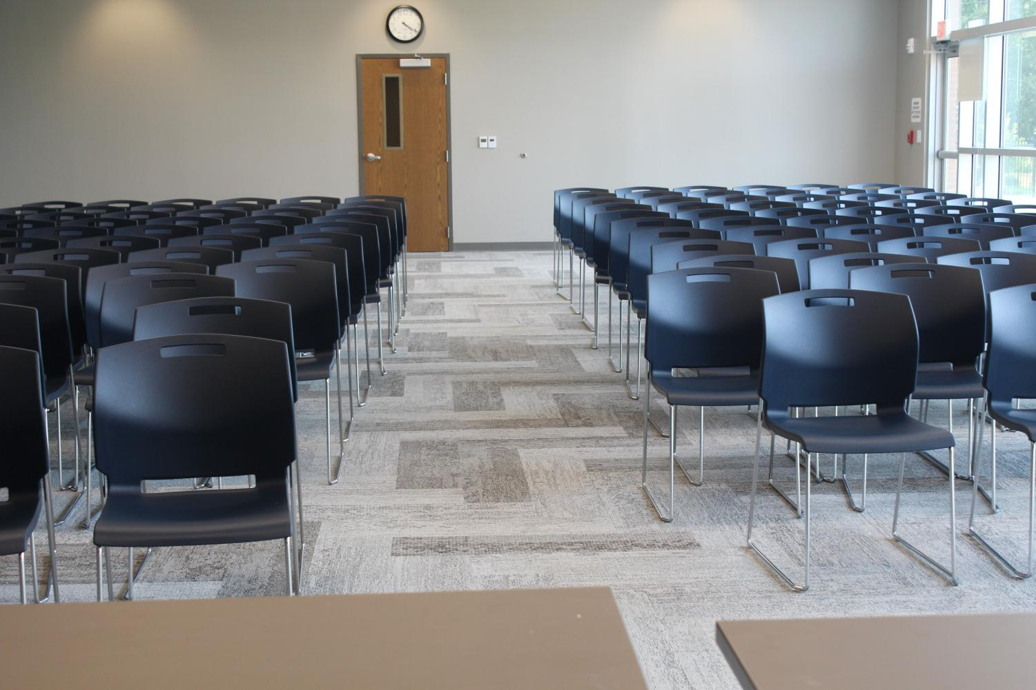 +The+large+meeting+room+will+act+as+a+conference-like+center+for+local+businesses+or+corporate+meetings.+It+costs+%2425+for+however+long+a+group+needs+the+space.+