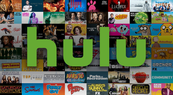 Hulu+features+a+variety+of+popular+shows+to+capture+the+attention+of+people+all+around+the+globe.+this+article+lists+just+a+few+of+the+many+other+shows+that+viewers+can+find+when+casually+browsing+Hulu+for+some+new+shows+to+watch.+Each+of+the+shows+includes+its+own+individual+story+and+plot+to+meet+the+standards+of+different+people+who+have+certain+requirements+and+preferences+that+they+look+for+when+choosing+a+show+to+watch.